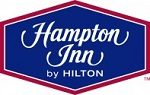 HamptonInn_Color197x125